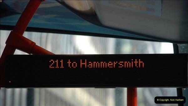2012-10-07 London Weekend 3.  (11)251