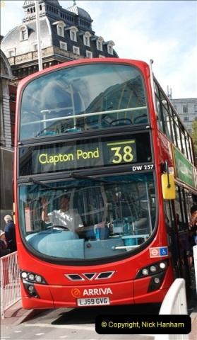 2012-10-07 London Weekend 3.  (15)255