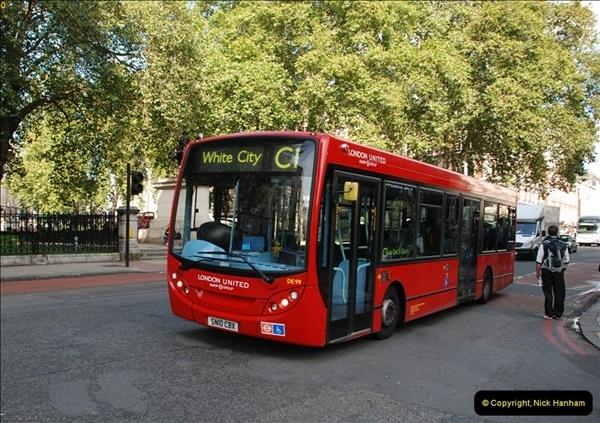 2012-10-07 London Weekend 3.  (20)260