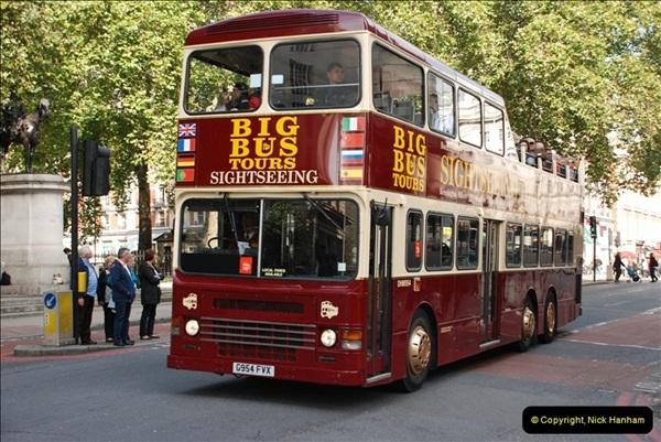 2012-10-07 London Weekend 3.  (24)264
