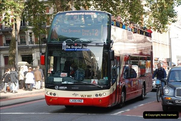 2012-10-07 London Weekend 3.  (38)278