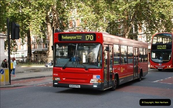 2012-10-07 London Weekend 3.  (39)279