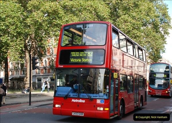 2012-10-07 London Weekend 3.  (43)283