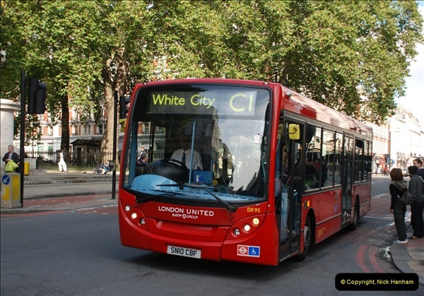 2012-10-07 London Weekend 3.  (47)287