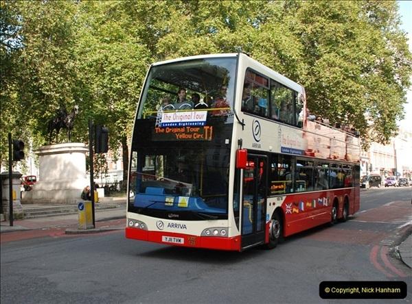 2012-10-07 London Weekend 3.  (59)299