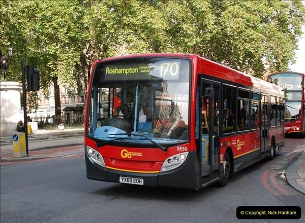 2012-10-07 London Weekend 3.  (61)301