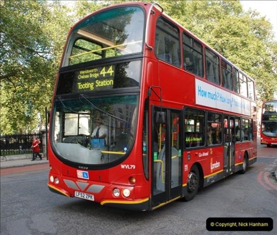 2012-10-07 London Weekend 3.  (62)302