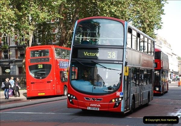 2012-10-07 London Weekend 3.  (64)304