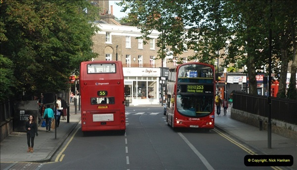 2012-10-07 London Weekend 3.  (72)312
