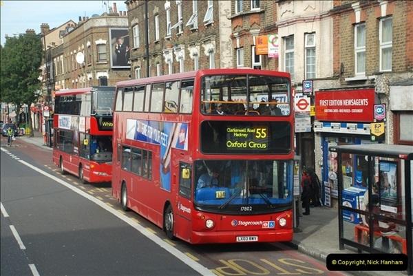 2012-10-07 London Weekend 3.  (74)314