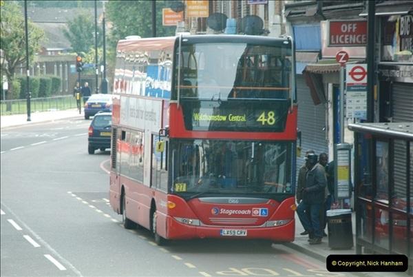 2012-10-07 London Weekend 3.  (78)318