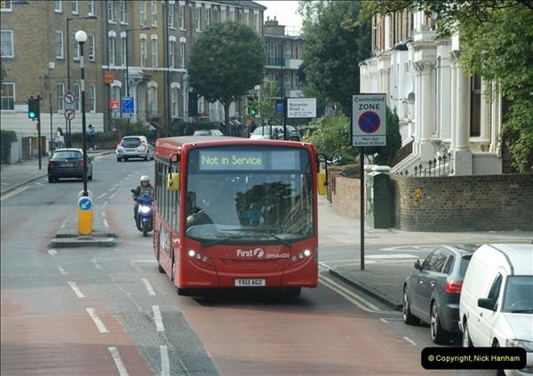 2012-10-07 London Weekend 3.  (81)321