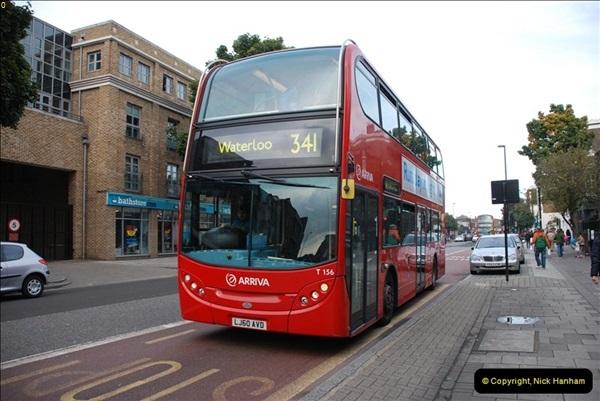 2012-10-07 London Weekend 3.  (88)328
