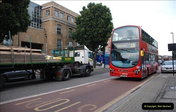 2012-10-07 London Weekend 3.  (89)329