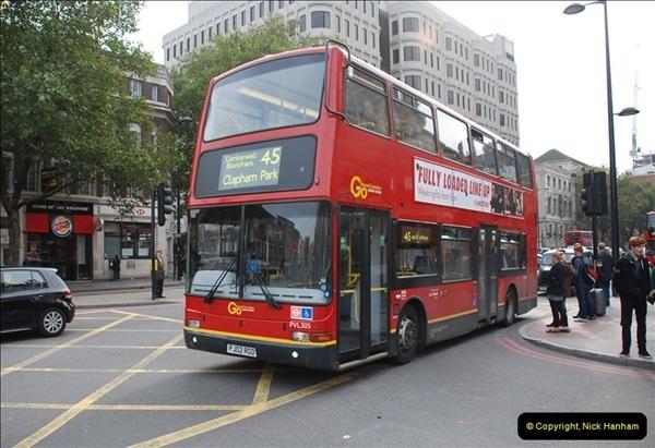 2012-10-07 London Weekend 3.  (93)333