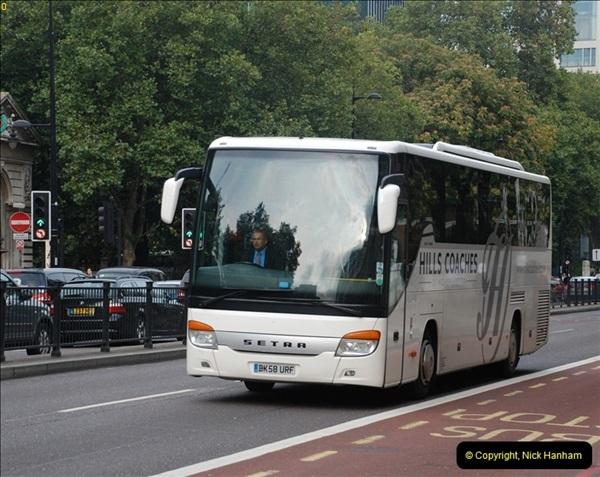 2012-10-07 London Weekend 3.  (100)340