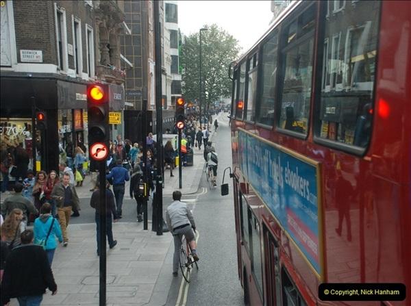 2012-10-07 London Weekend 3.  (103)343