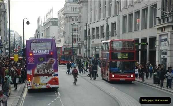 2012-10-07 London Weekend 3.  (104)344