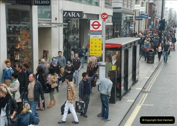 2012-10-07 London Weekend 3.  (105)345