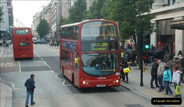 2012-10-07 London Weekend 3.  (109)349