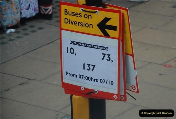 2012-10-07 London Weekend 3.  (110)350