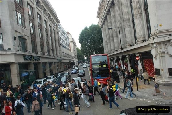 2012-10-07 London Weekend 3.  (112)352