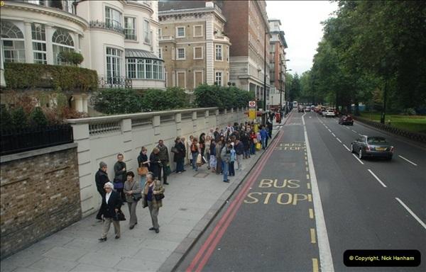 2012-10-07 London Weekend 3.  (113)353