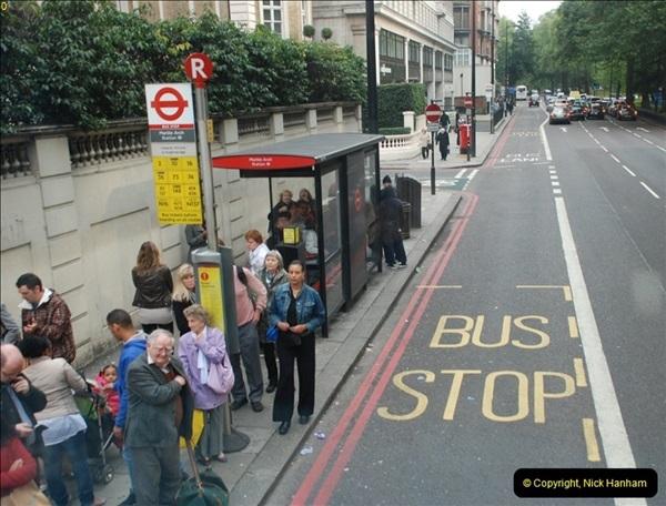 2012-10-07 London Weekend 3.  (114)354