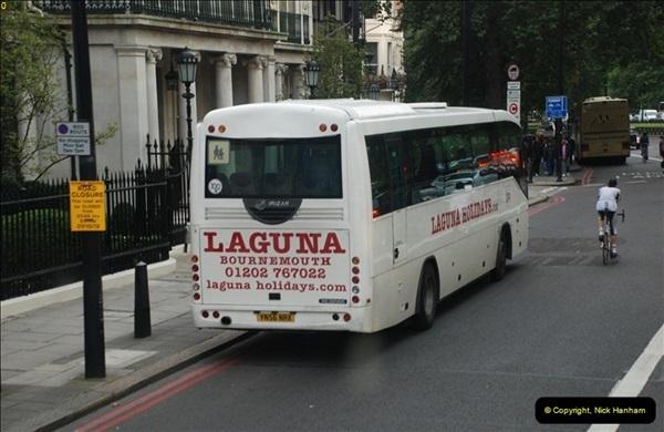 2012-10-07 London Weekend 3.  (115)355