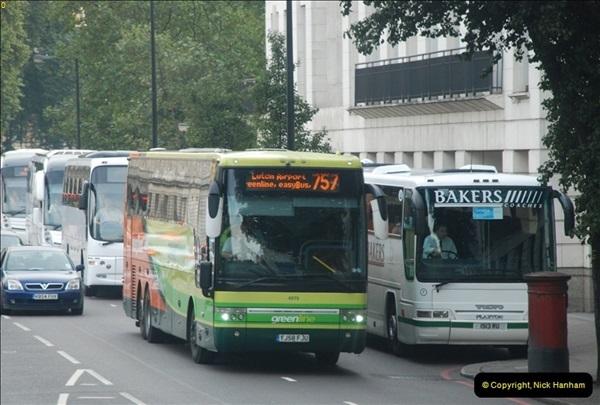 2012-10-07 London Weekend 3.  (118)358
