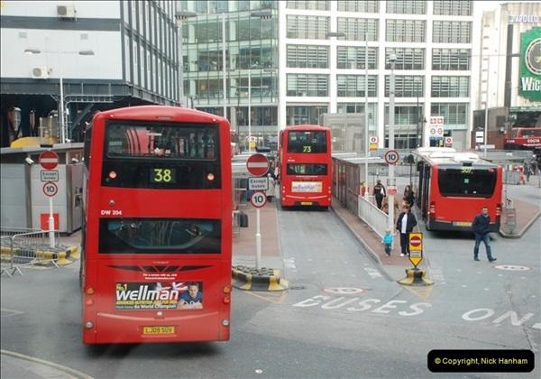 2012-10-07 London Weekend 3.  (121)361