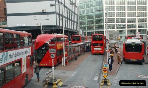 2012-10-07 London Weekend 3.  (122)362