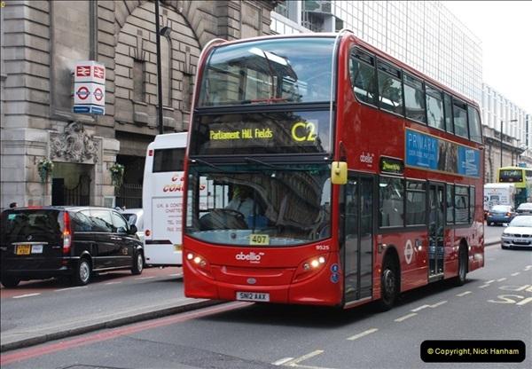 2012-10-07 London Weekend 3.  (129)369