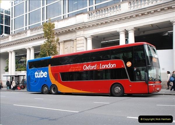 2012-10-07 London Weekend 3.  (135)375