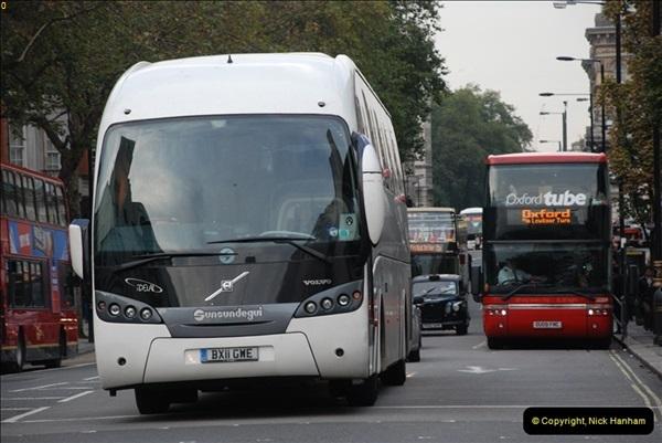 2012-10-07 London Weekend 3.  (158)398