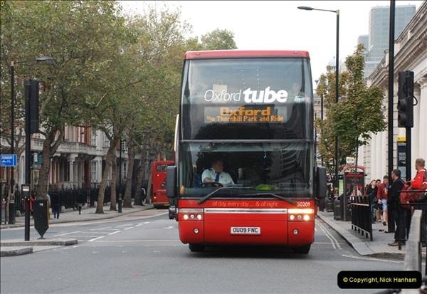 2012-10-07 London Weekend 3.  (166)406