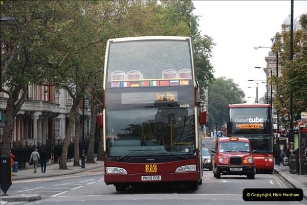 2012-10-07 London Weekend 3.  (167)407