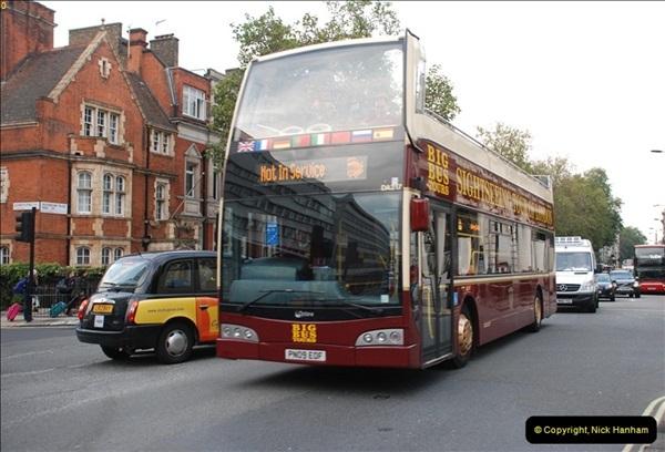 2012-10-07 London Weekend 3.  (173)413