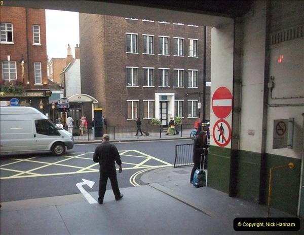 2012-10-07 London Weekend 3.  (217)457