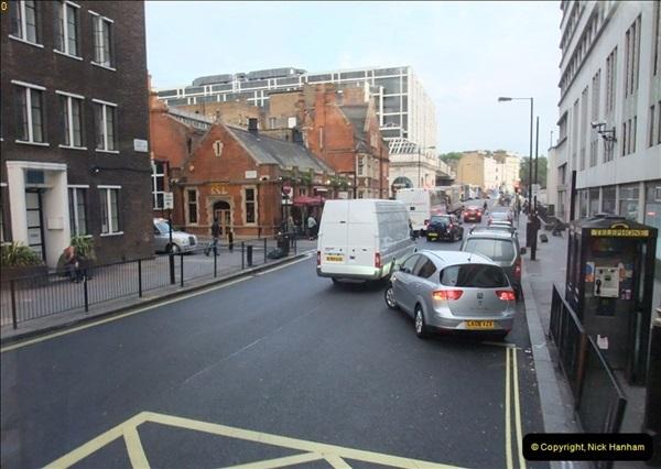 2012-10-07 London Weekend 3.  (218)458