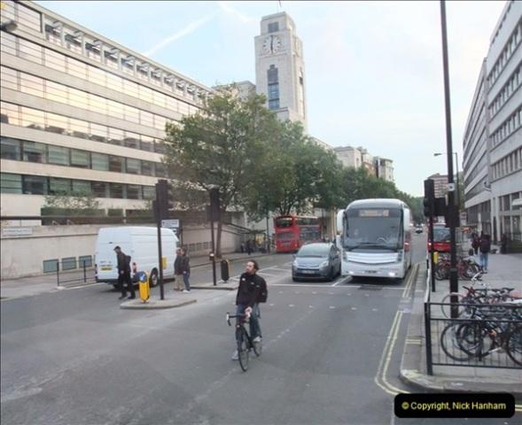 2012-10-07 London Weekend 3.  (220)460