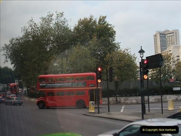 2012-10-07 London Weekend 3.  (222)462