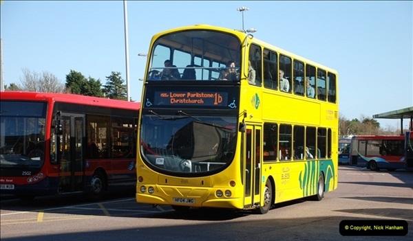 2012-03-21 Poole, Dorset.   (15)015