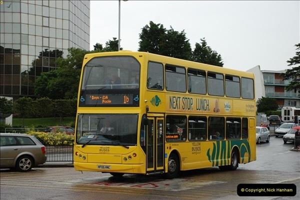2012-06-27 Poole, Dorset.  (19)031