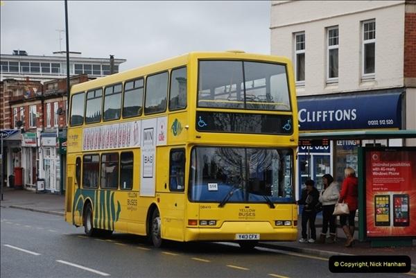 2013-03-18 Winton, Bournemouth, Dorset.  (1)059