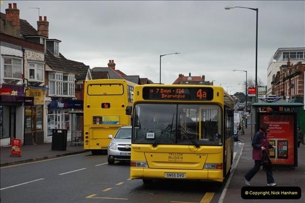 2013-03-18 Winton, Bournemouth, Dorset.  (7)065