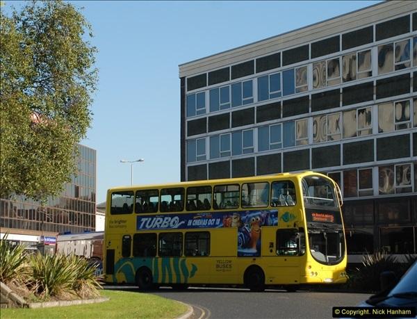 2013-10-15 Poole, Dorset.  (3)078