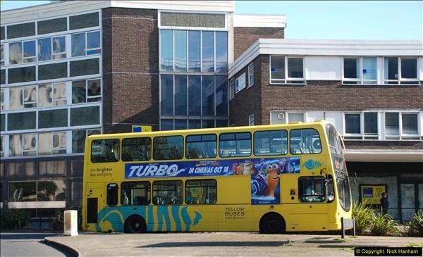 2013-10-15 Poole, Dorset.  (4)079