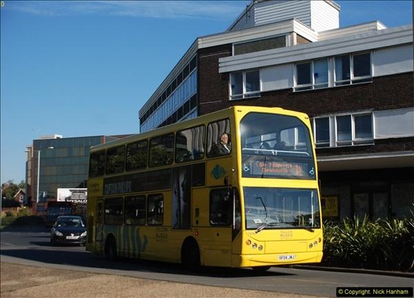 2013-10-15 Poole, Dorset.  (6)081