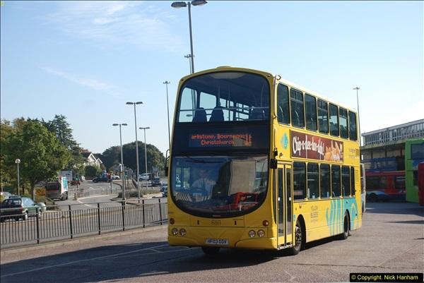 2013-10-15 Poole, Dorset.  (7)082